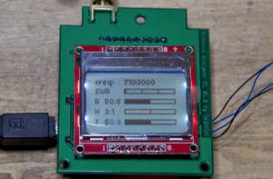 Si4735 FM/AM Radio Receiver Breakout - WRL-10906