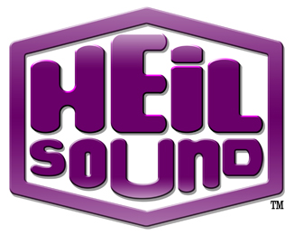 Heil Sound Pro 7
