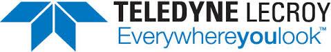 Teledynelecroy_logo