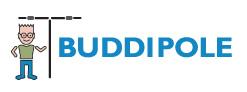buddipole_logo