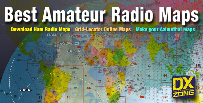 Yaesu world map pdf timekeeperwatches gumiabroncs Image collections