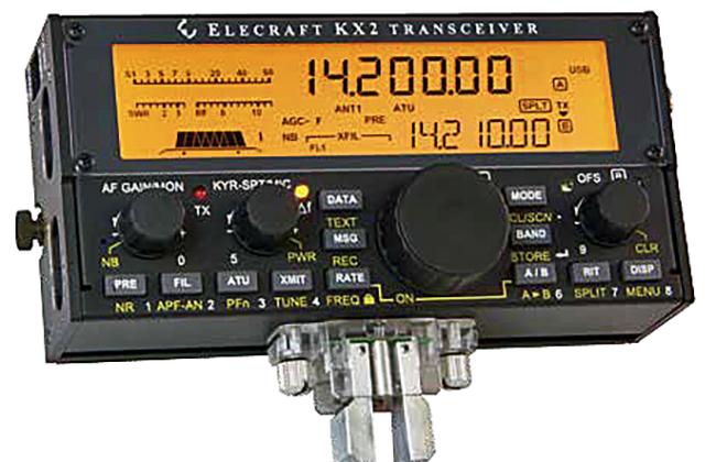 kx2-large