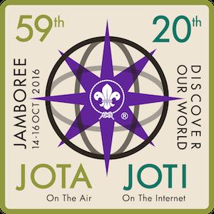 jotajoti2016-logo-design-300px