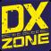 The DXZone.com
