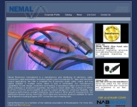 Nemal Electronics