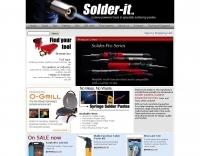 Solder-It Co.