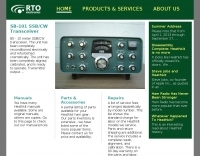 RTO Electronics