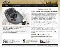 Otto Engineering