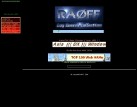 RA0FF LogSearch Collection