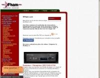 Rfham.com