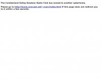 DXZone The Cumberland Valley Amateur Radio Club