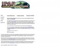 DXZone IPAR International Public Access Radio