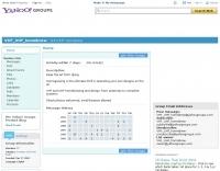 DXZone Yahoo! Groups : VHF_UHF_homebrew