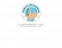 Radio Club Cavancha