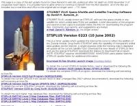 DXZone STSPLUS