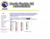 DXZone NFDXA
