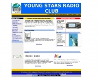 Young Stars Radio Club