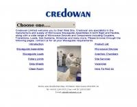 Credowan