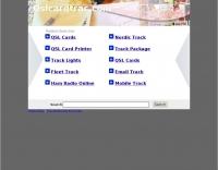 QSL Card Trac