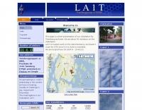 LA1T - Tønsberggruppen av NRRL