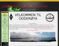 LA9K Kristiansandsgruppen av NRRL