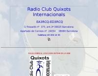 Radio Club Quixtos