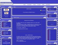 DXQSM Freeband dx infos