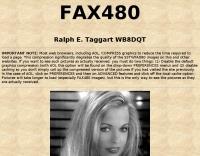 Fax480