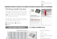 DXZone Pascall Electronics