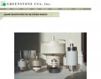 Greenstone USA
