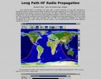 Long Path Propagation