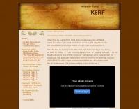K6RF Streaming Video