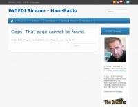 Amateur Radio Antennas:  Ground Theory