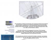 C3I Antennas