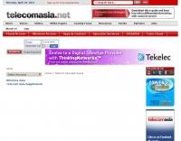 DXZone Japan plays catch-up in high-speed plc - telecom asia