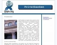 BPL FAQs