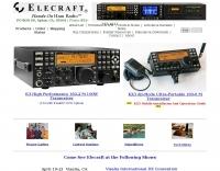Elecraft