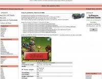 DXZone Icom ic-2720h transceiver mods