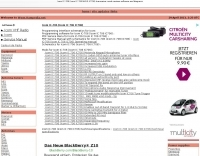 Icom IC-706 mods and manuals