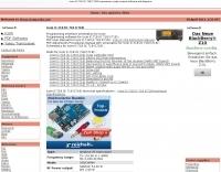 Icom IC-718 mods and manual