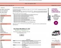 DXZone Yaesu VX-7R transceivers mods