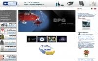 BPG radiocomunicazioni