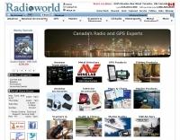 DXZone RadioWorld Inc.