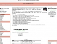 Yaesu FT 857 mods and manuals