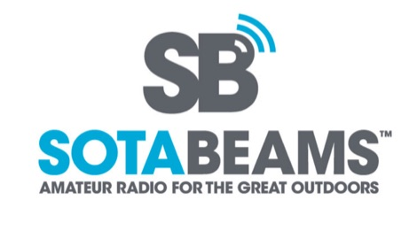 SOTA Beams