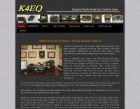 K4eq ham radio blog