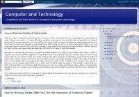DXZone KD5QEL  hurricane katrina and rita info
