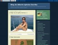 XE1NK Alberto