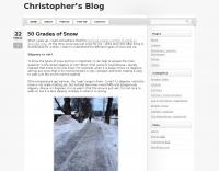 DXZone DG7BBU blog