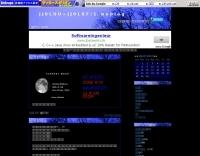 JJ0LUU+JJ0LXF /1 weblog